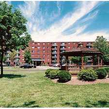 Rental info for Chestnut Lake Apartments