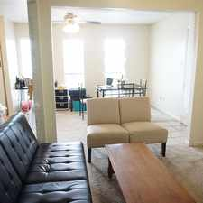 Rental info for The Leasing Spot in the College Station area