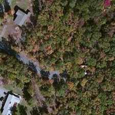 Rental info for Single family A-Frame home nestled in the woods in Shawneeland. $950/mo