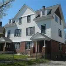 Rental info for 414 Middleboro Avenue #1
