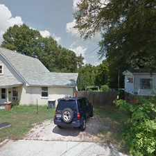 Rental info for Single Family Home Home in Kannapolis for For Sale By Owner