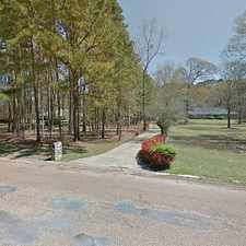Rental info for Single Family Home Home in Natchitoches for For Sale By Owner in the Natchitoches area