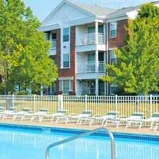Rental info for Cherry Tree Village Apartments