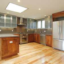 Rental info for 30 Clarendon Avenue in the Ashbury Heights area