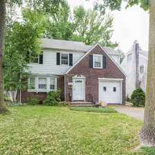 Rental info for Putnam Manor Home Awaits Its New Owner!