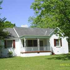 Rental info for 3440 Gilmer Ave. Montgomery, AL 361053 Bedrooms, 1 Bath Price: $700Deposit $200Near bus line, Floyd and Bellingrath SchoolsClose to Huntingdon College and Alabama State UniversityNo Credit Check! Pay Deposit in 4 Monthly Installments !!
