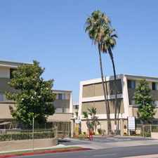 Rental info for Rosebeach Apartments