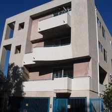 Rental info for 1400 Camden Ave #303 in the Los Angeles area