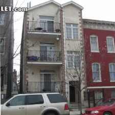Rental info for $1620 2 bedroom Apartment in North Side Logan Square in the Ukrainian Village area