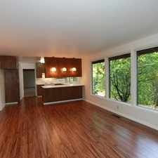 Rental info for Just Listed! Charming 2 Bedroom 2 Bath in the Montclair area