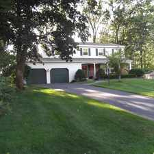 Rental info for 23 Bethwood Dr. Loudonville Price reduced!