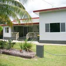 Rental info for Presentation Perfect! in the Rockhampton area