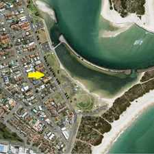 Rental info for Great Lake Location in the Lake Illawarra area
