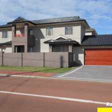 Rental info for FAMILY HOME IN EXCELLENT LOCATION!!