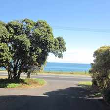 Rental info for BEACHSIDE UNIT WITH OCEAN VIEWS!