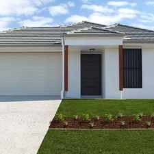 Rental info for Spacious Living - Opposite Parklands