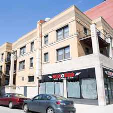 Rental info for 5237-5245 S. Kenwood Avenue in the Hyde Park area