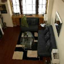 Rental info for Tremont Place Lofts in the Industrial Valley area