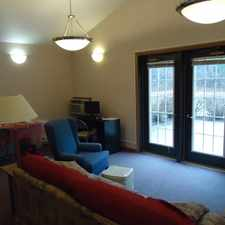 Rental info for 1 bedroom Apartment - Thelma Woodland Villa.