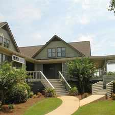 Rental info for Other Home in Greensboro for Rent-To-Own