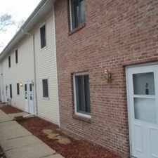 Rental info for House, 2 bathrooms - must see to believe.