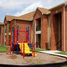 Rental info for Crawford Park Apartments in the Pleasant Grove area