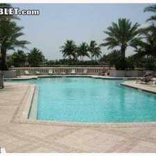 Rental info for $3000 3 bedroom Apartment in West Palm Beach in the Royal Palm Beach area