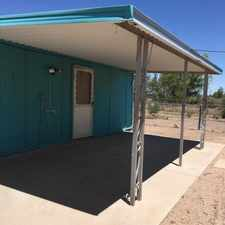 Rental info for One Bedroom In Luna County