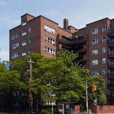 Rental Info For The Cottingham Manor In Annex Area