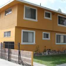 Rental info for AQP Property Management