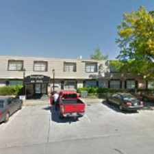 Rental info for $199 Move In Special!! Beautiful Garden Community Under New Management and Amazing move in specials!!!