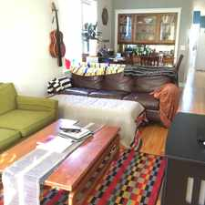 Rental info for N Kimball Ave & N Dawson Ave in the Logan Square area