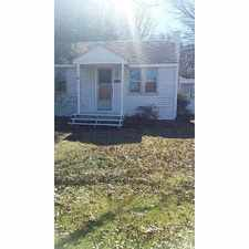 Rental info for Single Family Home Home in Eastampton twp for Rent-To-Own