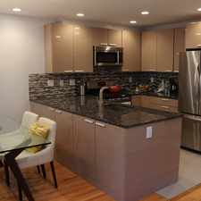 Rental info for Sidney St in the MIT area