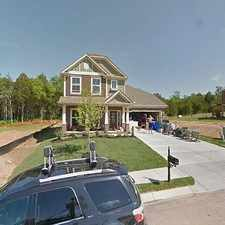 Rental info for Single Family Home Home in Mount juliet for For Sale By Owner