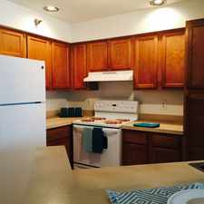 Rental info for 145 Sable Pointe Drive