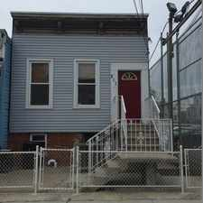 Rental info for Charming Single Family in the West Side area