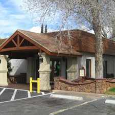 Rental info for Cantera Apartments