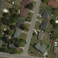 Rental info for Clarke Estates
