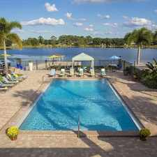Rental info for Amber Lakes in the Orlando area