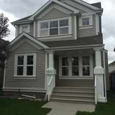 Rental info for Live the Life! in the Summerside area