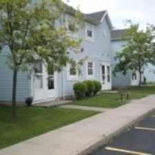 Rental info for 2 bedrooms Apartment - Flat which is eligible for Family, Elderly. Offstreet parking!