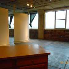 Rental info for 505 Whitehall Street Southwest #3 in the Pittsburgh area