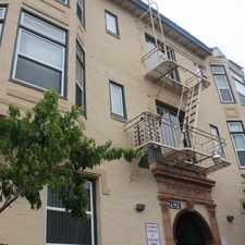 Rental info for 2624 Foothill Blvd #305 in the Oak Tree area