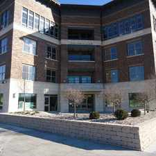 Rental info for McCullough Development