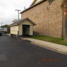 Rental info for Port Isabel Luxurious 2 + 2. Carport parking!