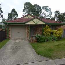 Rental info for IMMACULATE RENOVATED HOME IN CONVENIENT LOCATION in the Runcorn area