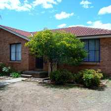 Rental info for Freshly Renovated in the Tamworth area