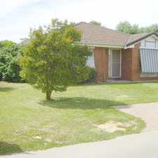 Rental info for *APPLICATION PENDING* in the Echuca area
