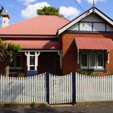 Rental info for Charming Cottage in Central Location! in the Dubbo area